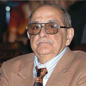 Fali S. Nariman - Eminent Jurist